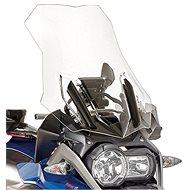 KAPPA plexi-szélvédő BMW R  1200 GS / Adventure (16-18) / 1250 GS / Adventure (19) motorokhoz - Motorkerékpár plexi-szélvédő