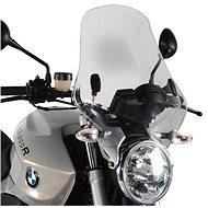 KAPPA szerelőkészlet a 147AK BMW R 1200 R (11-18) szélvédőhöz - Plexi rögzítő szett