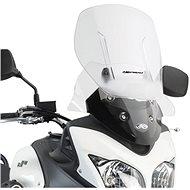 KAPPA SUZUKI DL 650 V-STROM csúszó plexi (11-16) - Motorkerékpár plexi-szélvédő