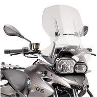 KAPPA plexi-szélvédő BMW F 700 GS (13-17) motorokhoz - Motorkerékpár plexi-szélvédő