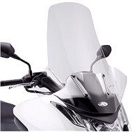 KAPPA plexi-szélvédő HONDA Integra 700/750  (12-18) modellekhez