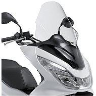 KAPPA HONDA PCX 125-150 (14-17) áttetsző plexi - Motor plexi