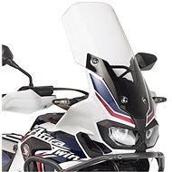 KAPPA plexi-szélvédő HONDA CRF 1000 L AFRICA TWIN (16-18) motorokhoz - Motorkerékpár plexi-szélvédő