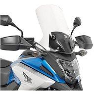 KAPPA plexi-szélvédő HONDA NC 750 X (16-18) modellekhez - Motorkerékpár plexi-szélvédő