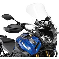 KAPPA - YAMAHA XT 1200 Z/ZE Supertenere (10-18) - Motorkerékpár plexi-szélvédő