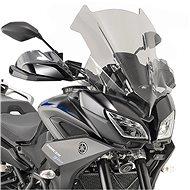 KAPPA plexi-szélvédő YAMAHA Tracer 900/900 GT (18-19) motorokhoz - Motorkerékpár plexi-szélvédő