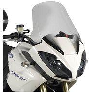 KAPPA plexi-szélvédő TRIUMPH Tiger 1050/1050 Sport (07-18) motorokhoz - Motorkerékpár plexi-szélvédő