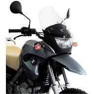 KAPPA plexi-szélvédő BMW F 650 GS (00-03) motorokhoz - Motorkerékpár plexi-szélvédő