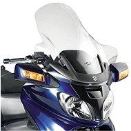 KAPPA plexi-szélvédő SUZUKI AN 650 Burgman Executive (05-12) motorokhoz - Motorkerékpár plexi-szélvédő