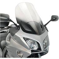 KAPPA átlátszó plexi-szélvédő HONDA CBF 600 S/600 N (04-12) - Motor plexi