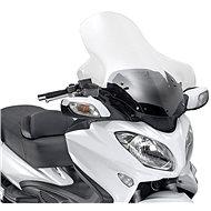 KAPPA plexi-szélvédő SUZUKI 650 Burgman / Executive (13-18) motorokhoz