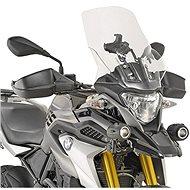 KAPPA átlátszó plexi BMW G 310 GS (17-18) - Motorkerékpár plexi-szélvédő