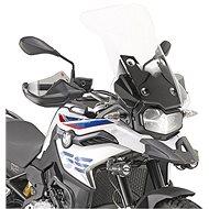 KAPPA plexi-szélvédő BMW F 750 GS / 850 GS (18-19) motorokhoz - Motorkerékpár plexi-szélvédő
