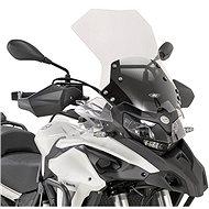 KAPPA plexi-szélvédő BENELLI TRK 502/502 X (17-19) motorokhoz - Motorkerékpár plexi-szélvédő