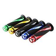 M-Style Snake Grip - Kormányfogantyú motorkerékpárra