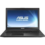 ASUS ASUSPRO ADVANCED BU201LA-DT044D Fekete - Laptop