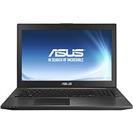 ASUS ASUSPRO ADVANCED B451JA-FA151D - Fekete - Laptop