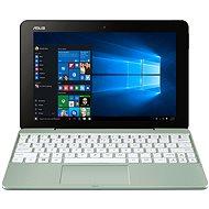 ASUS Transformer Book T101HA-GR031T, mentazöld - Tablet PC