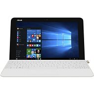 ASUS Transformer Mini T102HA-GR015T - fehér - Tablet PC