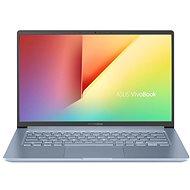 Asus VivoBook X403FA-EB011T Ezüst - Laptop