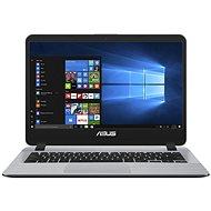 ASUS VivoBook 15 X507MA-BR014T Sötétszürke - Laptop