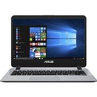 Asus VivoBook 14 X407UA-BV369T - Laptop