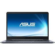 ASUS VivoBook E406MA-BV045 Szürke - Laptop