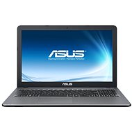 ASUS VivoBook 15 X540MA-GQ261 Ezüst - Laptop