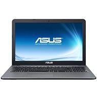 ASUS VivoBook 15 X540LA-XX988 Szürke - Laptop