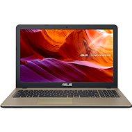 ASUS VivoBook 15 X540LA-XX992 fekete - Laptop