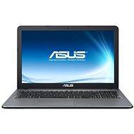 ASUS VivoBook 15 X540UA-DM1258, Ezüst - Laptop