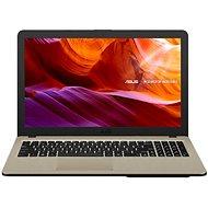 ASUS VivoBook 15 X540UB-DM505 csokoládébarna - Laptop