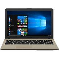 ASUS VivoBook 15 X540UB-DM505T csokoládébarna - Laptop