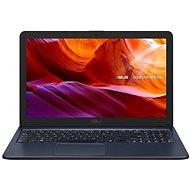 ASUS VivoBook 15 X543UA-GQ2961C Szürke - Laptop