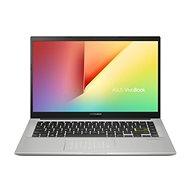 Asus VivoBook X413FA-EB218T fehér - Laptop