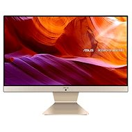 ASUS AiO M241DAK-BA187T fekete - All In One PC