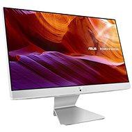 ASUS AiO V222FAK-WA166T fehér - All In One PC
