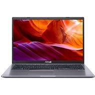 ASUS M509DA-BR1421 Szürke - Laptop