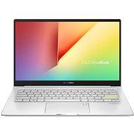 ASUS VivoBook S33JA-EG014T Fehér - Laptop