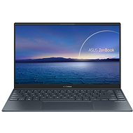 ASUS ZenBook UM425IA-AM035T Szürke - Laptop