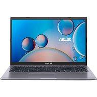 ASUS M515DA-EJ590 szürke - Laptop