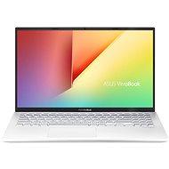 ASUS VivoBook X512DA-BQ1668 Ezüst - Laptop