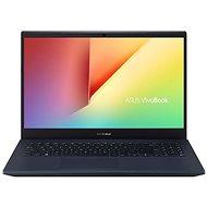 ASUS VivoBook X571GT-BQ918 Fekete - Laptop