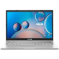 ASUS VivoBook X415MA-EB273 ezüst - Laptop