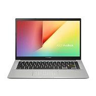 ASUS VivoBook X413EA-EB391T fehér - Laptop