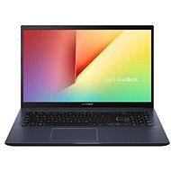 ASUS VivoBook X513EA-BQ566T fekete - Laptop