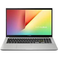 ASUS VivoBook X513EA-BQ567 ezüst - Laptop