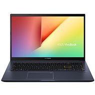 ASUS VivoBook X513EA-BQ562T fekete - Laptop