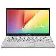 ASUS VivoBook S433EA-AM516T Fehér színű - Laptop