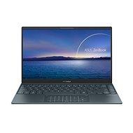 ASUS ZenBook UX325EA-AH108T Szürke - Laptop